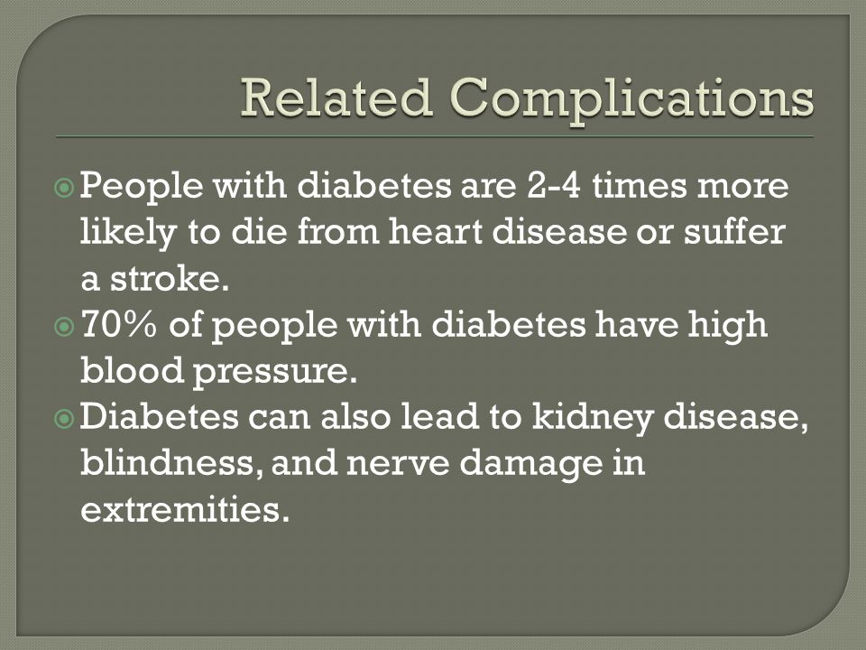  On average, people with diabetes spend $6,000 annually to treat their condition.