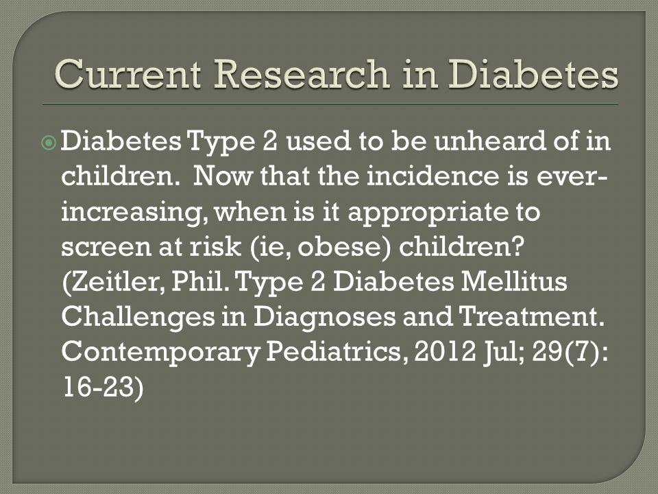  Diabetes and Self-Management Education (DSME).