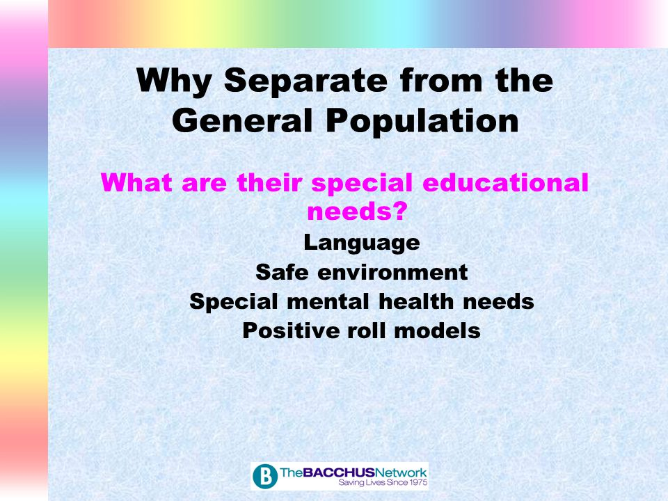 Health Disparities Revealed Alcohol and drug abuse Tobacco use Exercise, Nutrition and Eating Disorders Mental Health issues