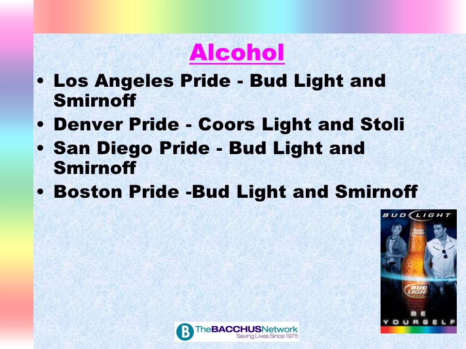 Alcohol Alcohol dependence and alcohol- related consequences differ by sexual orientation, particularly among women.