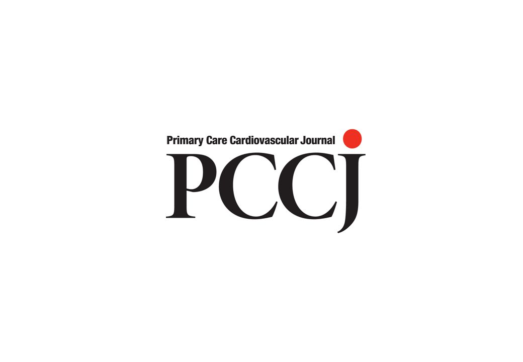 Unique journal  Only primary care journal written specifically for GPs managing cardiovascular disease in the UK  Editorial format specially developed for primary care  Easy-to-read and authoritative format > 15,000 specially targeted prescribers in cardiovascular disease and diabetes