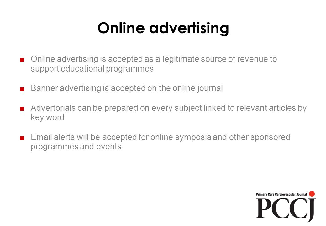 To learn more about these opportunities Publisher Michael W Gibbs mgibbs@sherbornegibbs.co.uk Advertising and Marketing Alex Greathead agreathead@sherbornegibbs.co.uk Sales Claire Coppen ccoppen@sherbornegibbs.co.uk Production Manager Jackie Talbot production@pccj.eu Editorial Office Susan Mayor production@pccj.eu