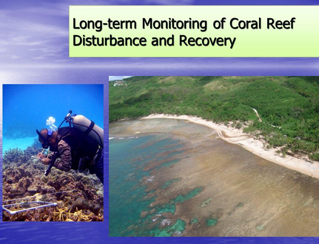 Marine Invasive Species Reef Chip ®