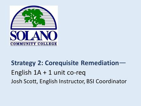 scott action research on remedial classes Collaborative strategic reading as a means to enhance peer-mediated instruction for reading comprehension and content area learning remedial and special education, 22(2), 66-74 resources.
