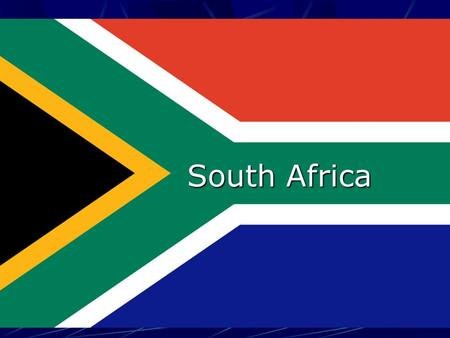 South Africa South Africa's Coat of Arms was launched on Freedom Day, 27th April 2000. A national Coat of Arms, or state emblem, is the highest visual.
