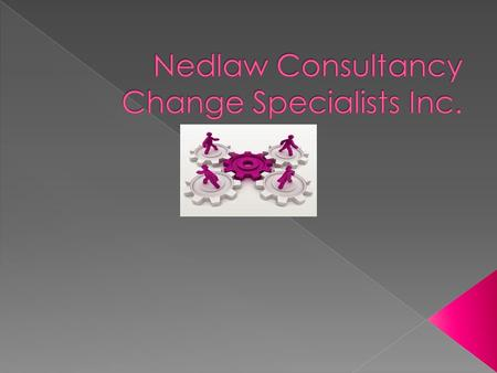  In Ned law are a company that provides strategic consulting and management, composed of a team of high academic and social esteem, focused on optimization,
