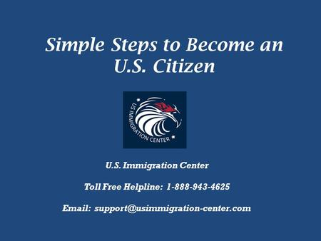 how to become citizen of usa from green card