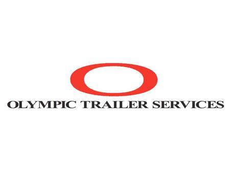 Welcome to Olympic Trailer Services – Your #1 Choice For Trailer Repairs In Dallas, Texas.