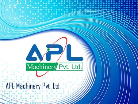 APL Machinery Pvt. Ltd.. What is UV Curing? Ultraviolet curing is a photochemical process in which high-intensity ultraviolet light is used to instantly.