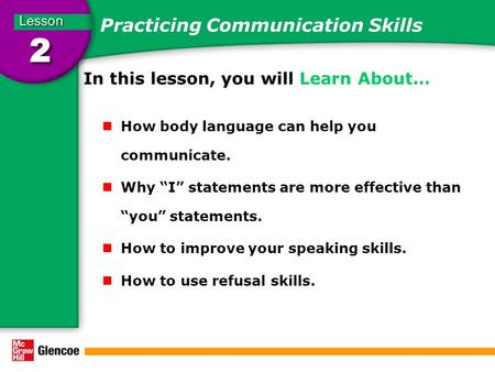 Communication Skills Communication Skills. - Ppt Video Online Download