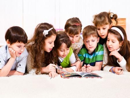 ¿What's The Best Way To Teach Children To Read? According To The National Reading Panel.