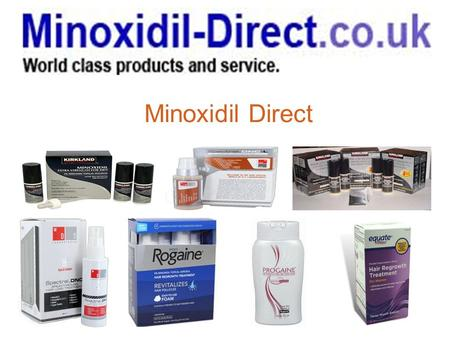 Minoxidil Direct. Hair Loss: Causes and Treatments People normally shed 50 to 100 strands of hair daily. The amount may not be noticeable given approximately.