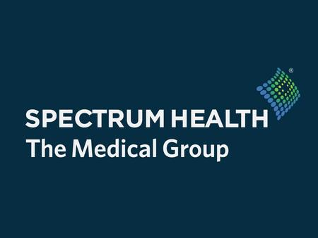 2 PBM+ An Integrated Model for Behavioral Health Care Kiran Taylor, MD Chief, Division of Psychiatry and Behavioral Medicine Spectrum Health Medical Group.