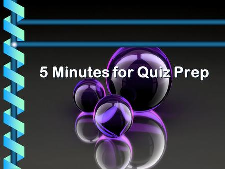 5 Minutes for Quiz Prep. Balance the following equations with the correct Coefficients: 1. SiCl 4 (l) + H 2 O(l) SiO 2 (s) + HCl(aq) 2. Hg(OH) 2 + H 3.