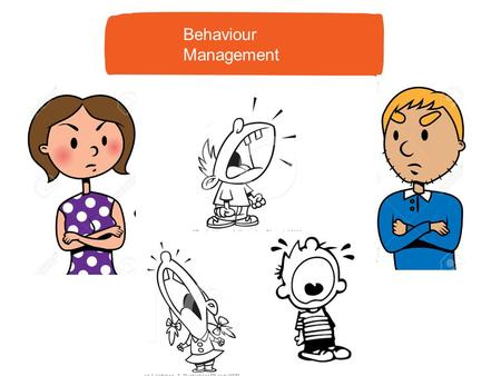 Behaviour Management. Introduction Type of Behaviours Aggression Self injurious behaviour Property destruction Non-compliant behaviour Stereotyped behaviours.