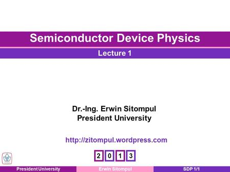 semiconductor device fundamentals Pierret semiconductor device fundamentals solutions manual - free ebook  download as pdf file (pdf) or read book online for free.