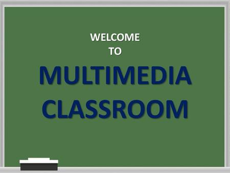 WELCOME TO MULTIMEDIA CLASSROOM English for Today Unit-4/Lesson-1 Topic:Pastime (Things we enjoy doing) Conducted by Md. Areeful Azam BA(Hons) MA in.