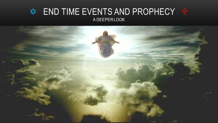  END TIME EVENTS AND PROPHECY  A DEEPER LOOK.  SESSION 2.4 – THE WOMAN, THE MAN-CHILD, THE DRAGON  & THE BEASTS Rev 12-13 The last verse in chapter.