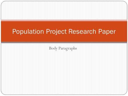 100 good research paper topics for english linguistics pdf textbook