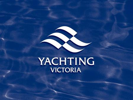 Title Body GEMBA UPDATE 4 © GEMBA GROUP Yachting Australia Exclusive image and inaccessible Late starting age Low passion and participation Key Insights.