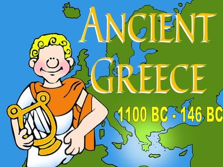 1 2 How did the geography of Ancient Greece effect the government of the civilization?