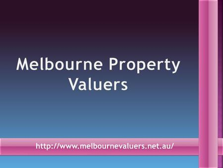 Internal Accounting Valuations Compensation Valuations Asset Register Valuations Unit Entitlements.