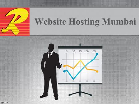 Website Hosting Mumbai. Richwell IT Systems present the most effective in-class, versatile and scalable committed server web hosting services to customers.