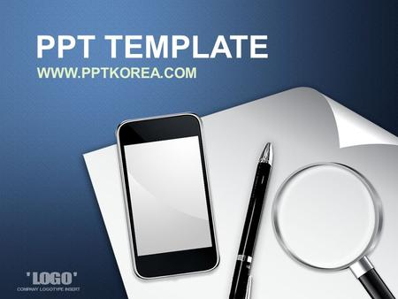 PPT TEMPLATE WWW.PPTKOREA.COM. Pictures speak 1,000 words! Design Inspiration Clarity & Impact Premium Design Subtle Touch Visual Appealing Stylish Design.
