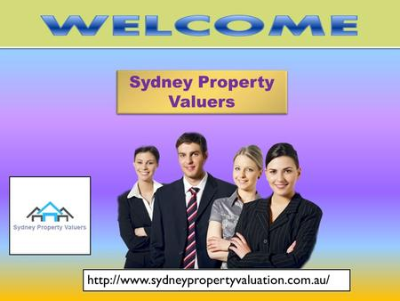 Property valuation Property Valuation Sydney House valuation Business valuation Property Valuation Free Property.