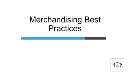 Merchandising Best Practices. Popularity of Outdoor Products Outdoor living is one of the fastest growing trends in the building industry. In 2015, gas.