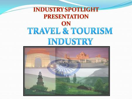  Tourism is travel for recreational, leisure or business purposes.  Temporary, short-term movement of people to destination outside their resident places.