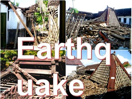 contents  What is an earthquake?  Causes of earthquakes  Nepal 2015 Earthquake  Preventions Before During After  Earthquake distribution around the.