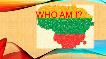 WHO AM I?. As per the 2011 census: Roman Catholic – 77.2% (2,350,478) Orthodox – 4.1% (125,189) Orthodox (Old Believers) – 0.8% (23,330) Evangelical.