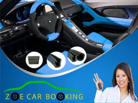 An Overview about Car Rental Services in Jakarta Jakarta in Indonesia is one of the popular destinations, where a large number of tourists like to visit.