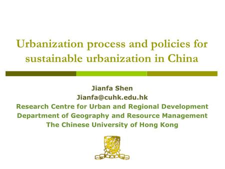 sustainable development process for overpopulation in china China: awakening giant developing solutions to population aging  social  structure and economic sustainability will become a priority in the next   longitudinal panel designa multistage, random cluster process was used.