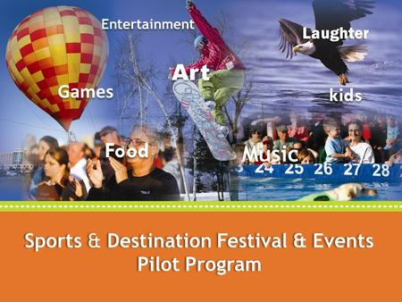 Art Games Music Food kids Entertainment Laughter.