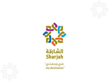 Sharjah Tourism Human Capital Development Program Training is an Investment.