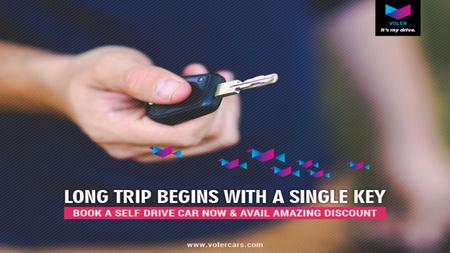 Are you looking forward to getting a self drive XUV on rent?self drive XUV on rent People who are going to be travelling in a large group should consider.
