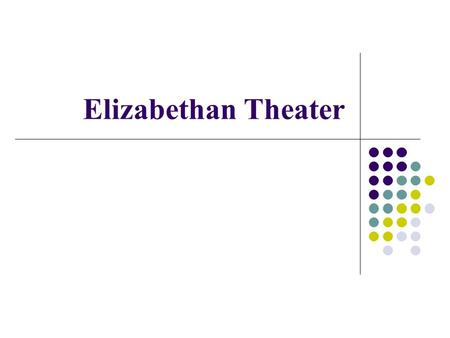 an analysis of the theme of talents in the play everyman by anonymous Less than zero: an analysis of the low man in elmer rice's utilization of the mechanical decay of zero best typifies the theme of the play whenever miller utilizes a depiction of a society that by competition compels its individuals to forsake the native talents in favor of.