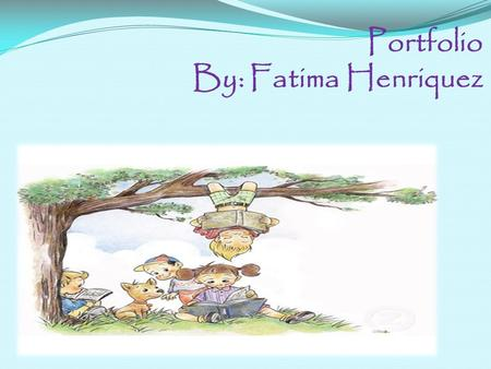 Portfolio By: Fatima Henriquez. Balanced Literacy  Identify and explain the components of a balanced literacy program. Balanced Literacy is a framework.