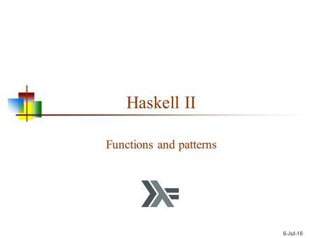 programming in haskell graham hutton pdf