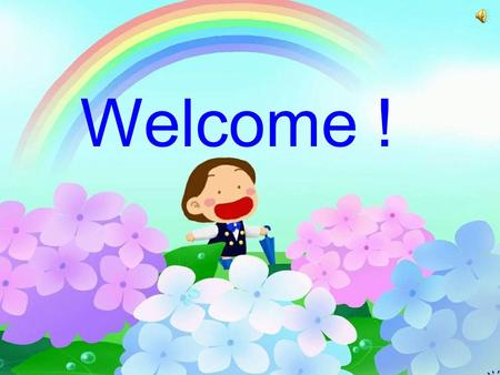 Welcome !. Integrated skills comedygame showcartoon documentarychat showdrama series.