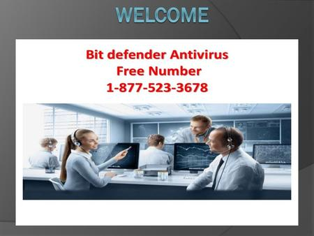 Professional Technicians Do Provide Support For Bitdefender Not Scanning Problem In Windows 10 Professional Technicians Do Provide Support For Bitdefender.