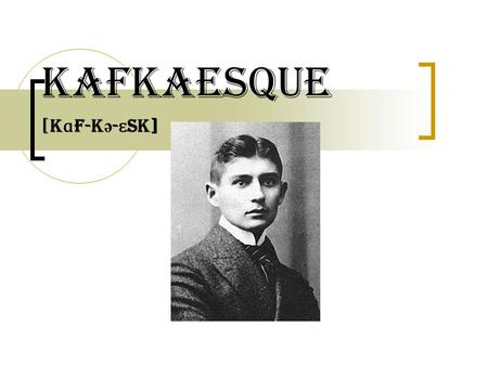 a comprehensive analysis of a hunger artist a short story by franz kafka The complete stories of franz kafka is a compilation of all of kafka's short an imperial message from the short story the great wall of a hunger artist.