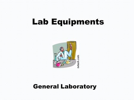 Lab Equipments General Laboratory CENTIMETER RULER Used for measuring length or width of an object.