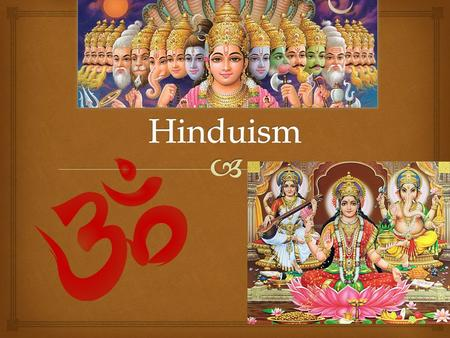   There is no one founder for Hinduism as it was not founded as a religion Founder.