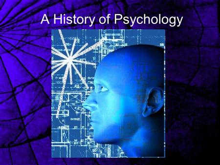 A History of Psychology. How prevalent are psychological disorders? Out of every 100 people: Out of every 100 people: 13 have significant anxiety disorders.