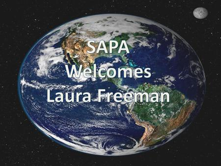 Laura Freeman Department of Energy Contractor Contracts Specialist Policy Analyst Contracting Officer National Aeronautics and Space Administration Contracting.