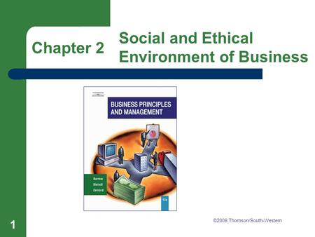 social context of business chapter 1 Presents a strengths-based approach of social work with older adults chapter 1: the context of social work practice with older adults.