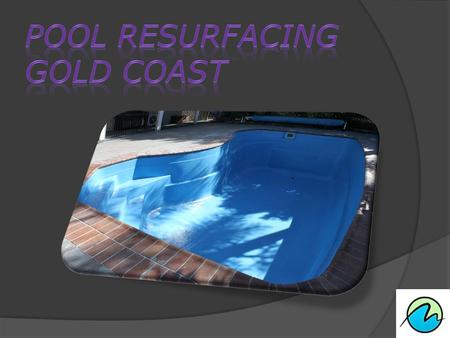 Explore the Features of Fibreglass Pool Resurfacing Gold Coast Services Are you getting edgy about your pool getting worse day by day? Finding a relevant.